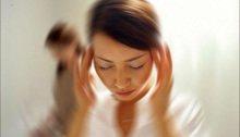головокружение может быть связано с низким уровнем витамина D