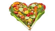витамины для сосудов и сердца
