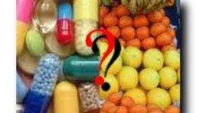 витамины натуральные или синтетические