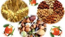 источники витамина В8