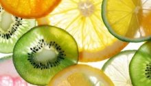 источники витамина P